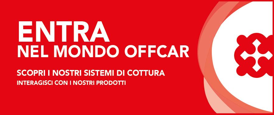 banner_mondo-offcar_ita