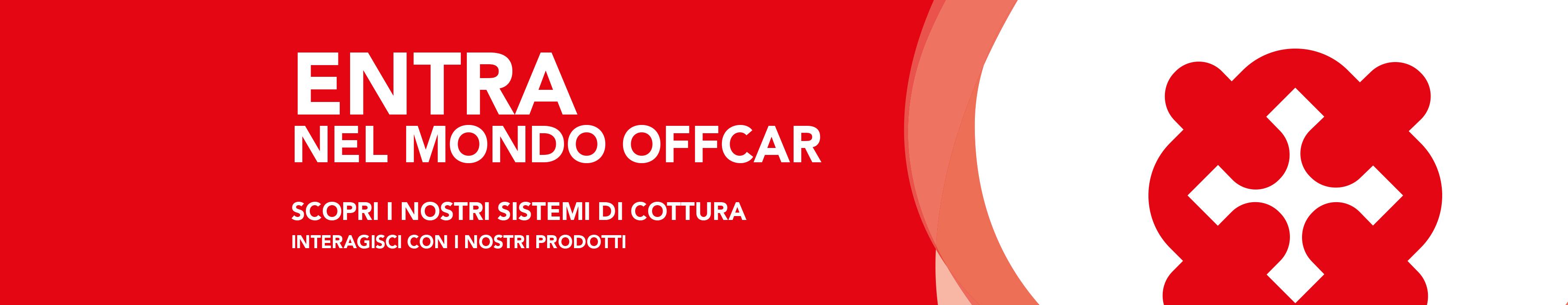 offcar_cta_ita