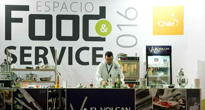 Food-Service-Espacio-Riesco_1