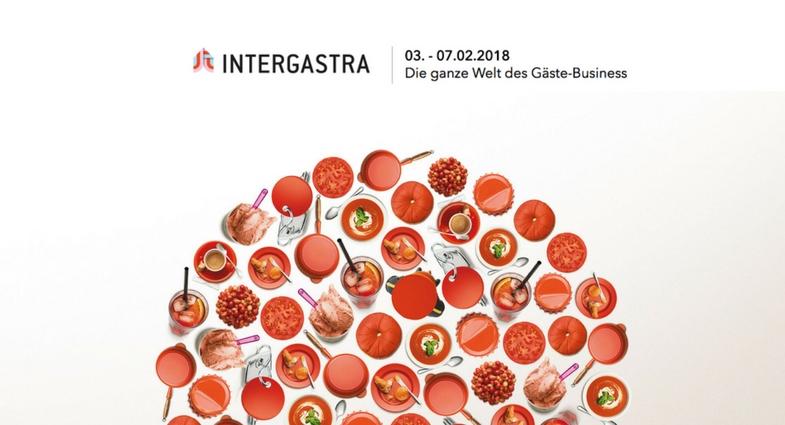 Intergastra2018