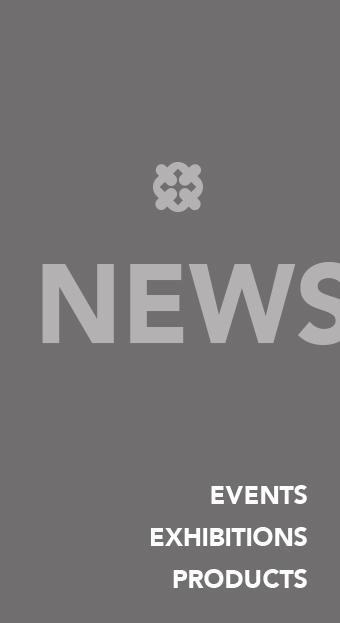 banner_news1