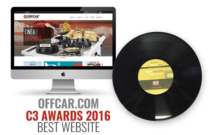 c3_awards
