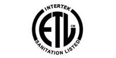 ETL_Sanitation