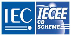 IEC_IECEE
