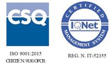 certificazione_ISO_9001