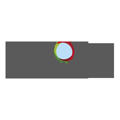damore_e_ditalia