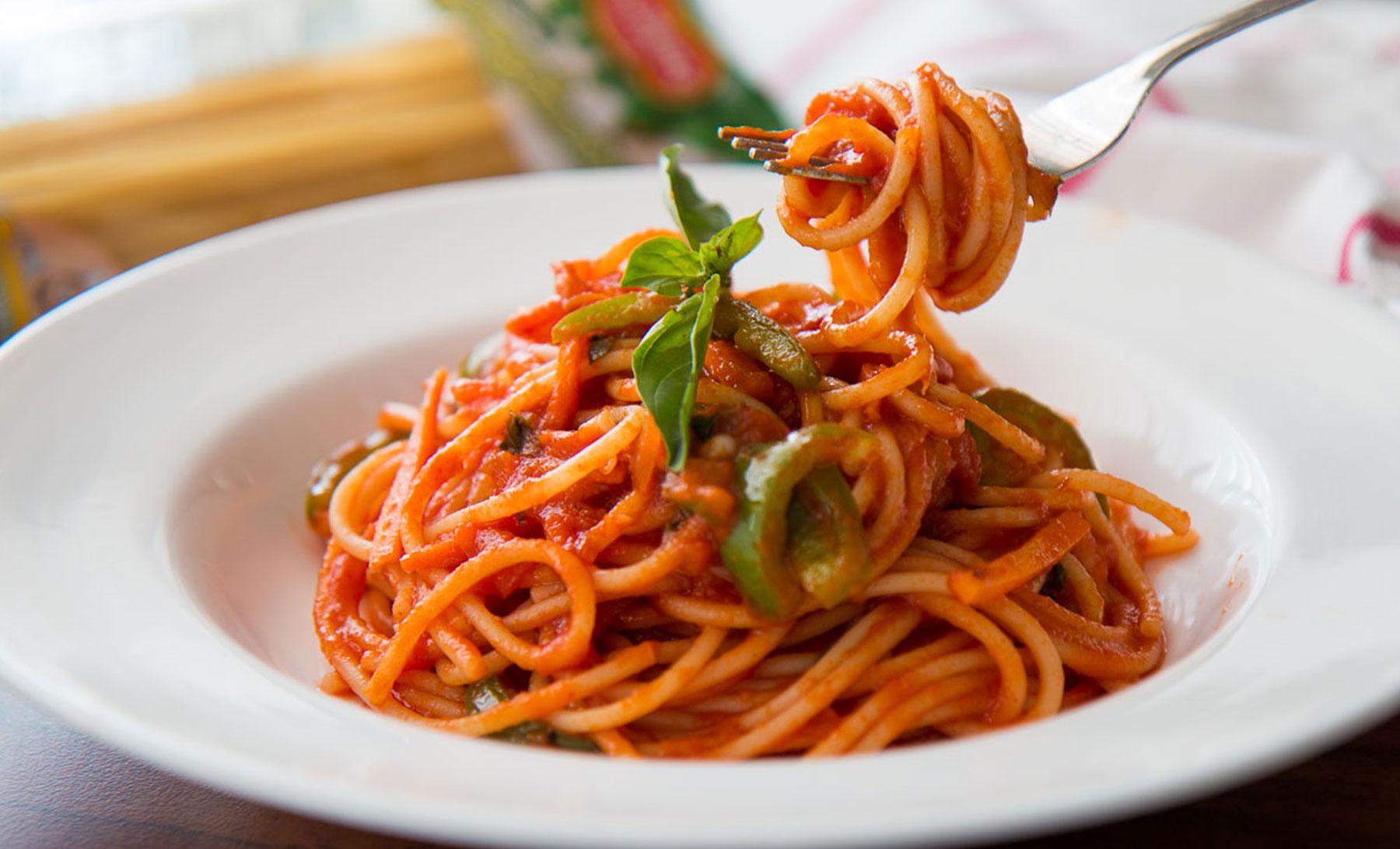 tradizione-pasta