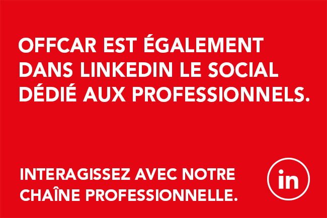 linkedin_fra