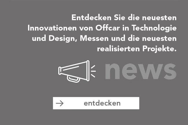 myoffcar-news-deu