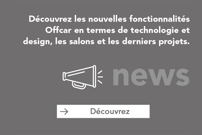 myoffcar-news-fra
