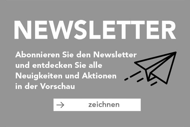 myoffcar-newsletter-deu