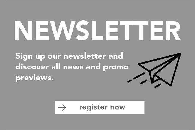 myoffcar-newsletter-eng