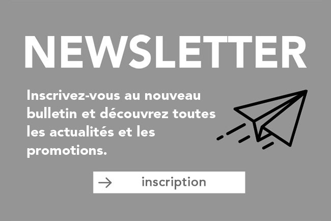 myoffcar-newsletter-fra