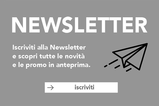 myoffcar-newsletter