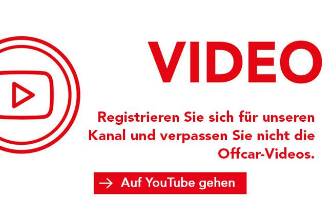 video-deu