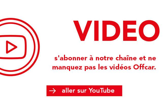 video-fra