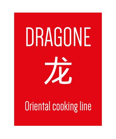 logo_dragone