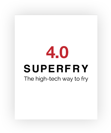 logo_superfry