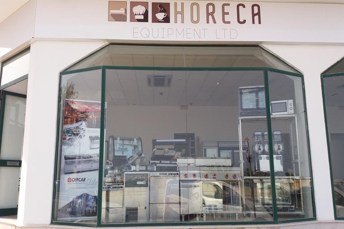 HORECA_MALTA