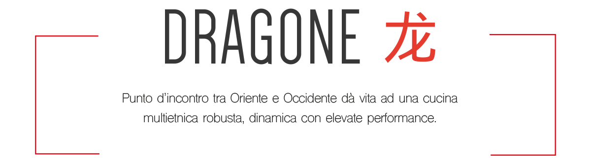 Dragone_