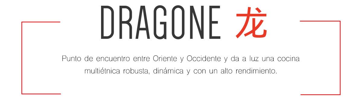 Dragone_es