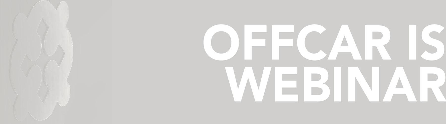 offcar-webinar-head2
