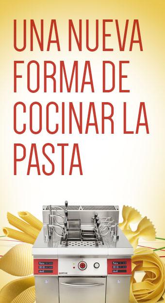 pasta_corner_esp