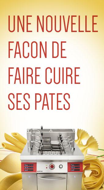 pasta_corner_fra