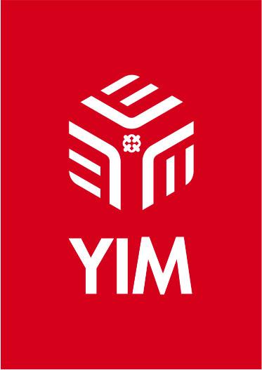 yim-banner