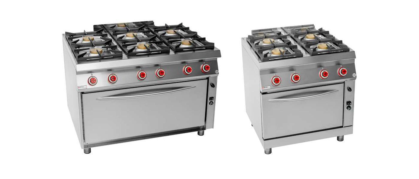 Prodotti per Cucine Professionali Ottima Qualità Prezzo