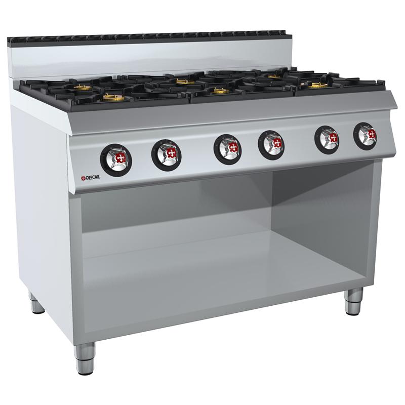 Macchine da cucina a gas macchine da cucina a gas cucina - Cucina a gas da 90 ...