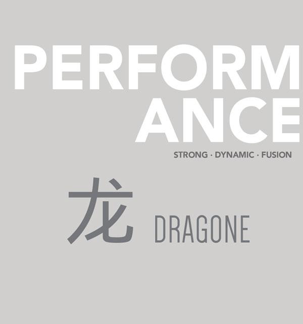 offcar_slide-dragone_mobile
