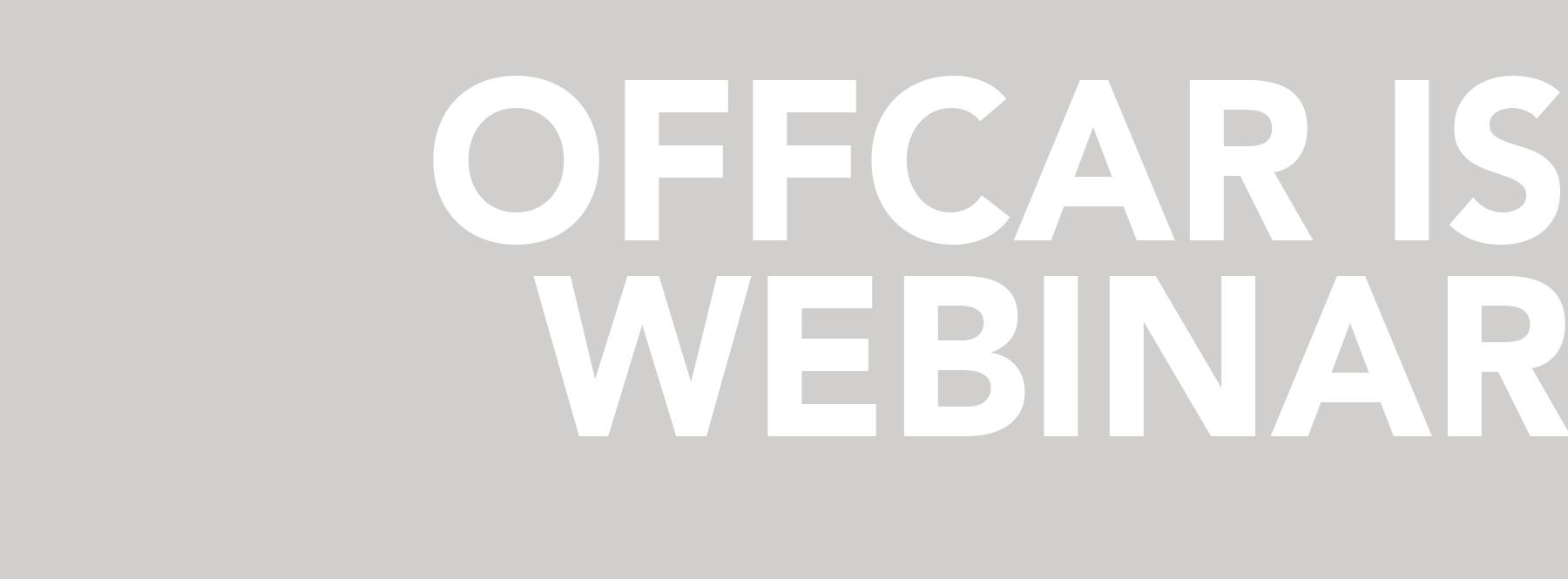 offcar_slide-webinar