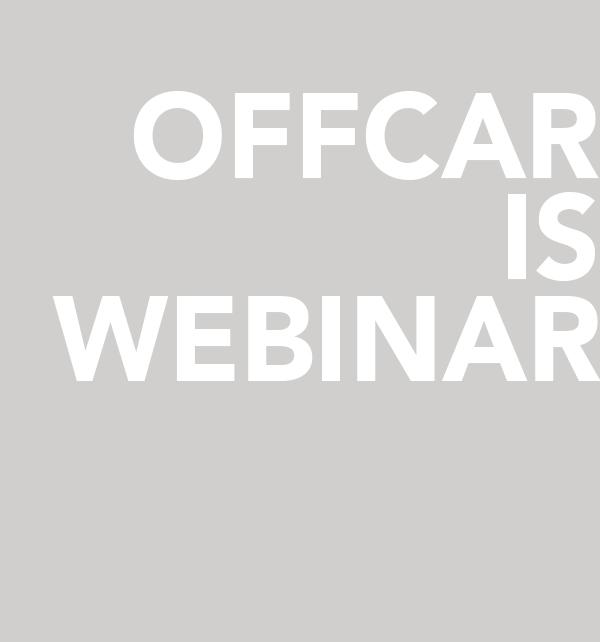 offcar_slide-webinar_mobile