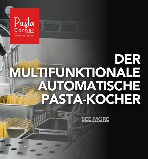 Pastacorner_deu_mob