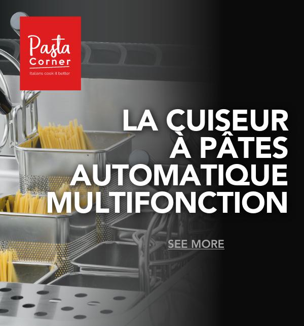 Pastacorner_fra_mob