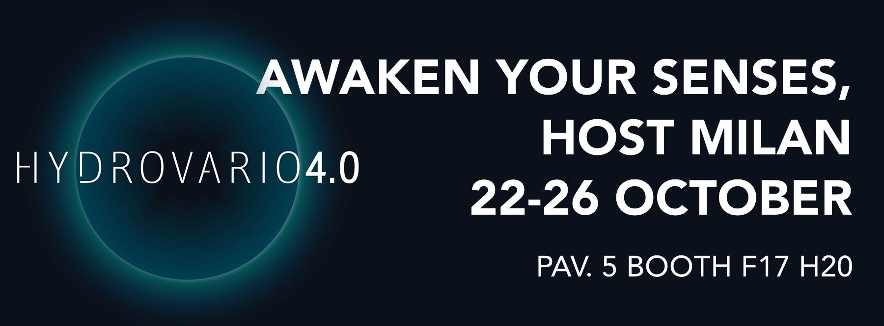 host-2021-en