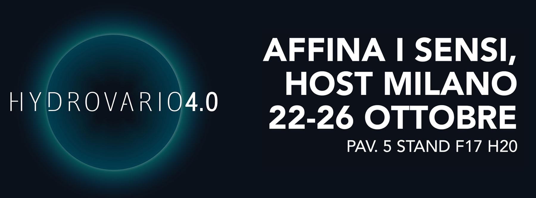 host-2021-it