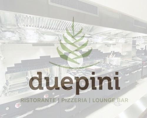 duePini2