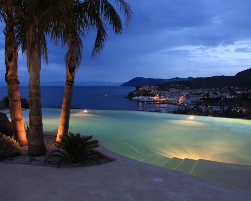 HOTEL_VILLA_ENRICA_COVER