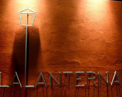 Lanterna_cover